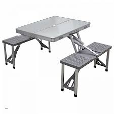 folding picnic table home decor color as well as top foldable camping table and chairs