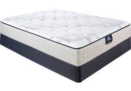 serta mattress perfect sleeper.  Mattress On Serta Mattress Perfect Sleeper I