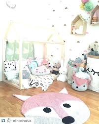 rug for girl room toddler girl bedroom rugs girl toddlers room rug decorate toddler girl room
