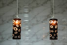 home lighting decor. Home Decor:Top Light Decoration Small Ideas Contemporary At House Decorating View Lighting Decor