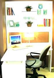 Corner desk office depot Curved Corner Corner Desk Office Max Office Max Corner Desk Office Desk With Shelves Corner Office Shelf Country Sellmytees Corner Desk Office Max Office Max Corner Desk Office Desk With