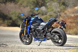suzuki gsx s md ride review com  see more of md s great photography
