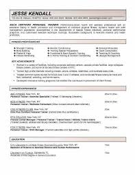 flight instructor resume objective flight attendant resume step by step  guide sample aviation instructor resume sales