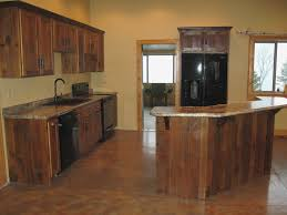 diy reclaimed wood kitchen countertopselves cabinet doors hamilton