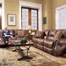 Cool Inspiration American Furniture Warehouse Greensboro Nc