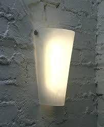 battery wall lamps battery operated wall sconces battery operated sconces battery powered wall sconce white waterproof