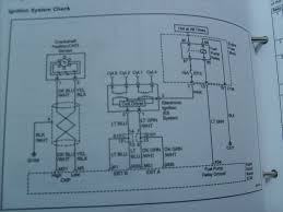 chevy optra wiring diagram chevy discover your wiring diagram chevy optra suzuki forenza