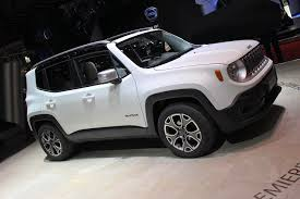 2018 jeep accessories. fine jeep 2018 jeep renegade lifted in accessories