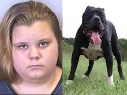 Dog has sex with lgirl