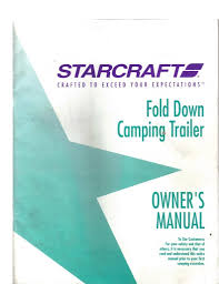 slide in campers wiring home design ideas Wiring Diagram For Fleetwood Rv Slide Out amazing lance camper plug wiring diagram facbooik com slide in camper wiring harness truck camper ( RV Slide Out Problems
