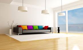 living room floor tiles design. Floor Tiles Design For Living Room Vanity Units Bathrooms Home Gym