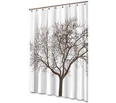 Living Room Curtains At Walmart Living Room Light Fixtures Ideas
