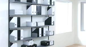wall shelves for office. Interior, Office Wall Shelf Home Shelving Contemporary Shelves For Perfect Mounted Lovely 4: F