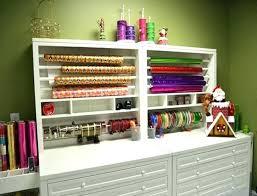 craft room furniture ideas. Craft Room Furniture Ideas Storage Home Design . A