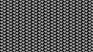 tumblr backgrounds black and white pattern. Perfect Black 1024x768 Tumblr Twitter Backgrounds Black And White And White Wood Intended Pattern T