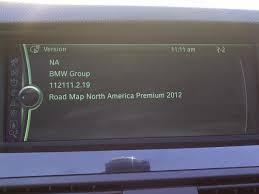 BMW 3 Series upgrade bmw navigation software : 2016 Navigation Map Update DIY for CIC models (2009+) Here ...