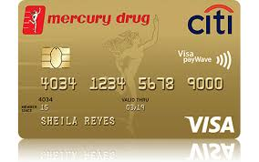citibank credit cards in philippines review
