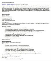 best ideas about Sample Objective For Resume on Pinterest ESL  Energiespeicherl sungen