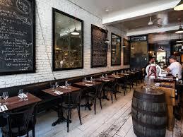 The 38 <b>Best Montreal</b> Restaurants, Summer 2019 - Eater <b>Montreal</b>