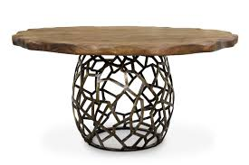dining tables inspirations for your interior design brabbu apis dining table dining tables inspirations