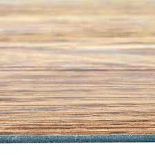 best vinyl plank flooring reviews vinyl plank flooring reviews plank reviews plank vinyl flooring full size