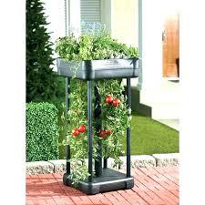 diy patio garden patio garden planters impressive patio garden planter ideas patio water garden containers patio diy patio garden