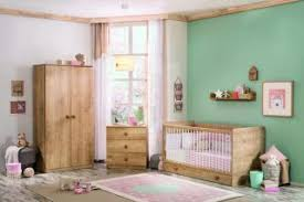 Купить детскую <b>мебель Cilek</b> от производителя Турции в Москве