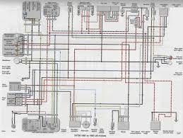 chopper bobber wiring diagram images viragotechforum u2022 view topic need a 2nd set of eyes