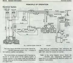john deere 4000 wiring diagram wiring diagrams schematic john deere 4000 wiring diagram data wiring diagram john deere 4000 specifications john deere 4000 wiring diagram