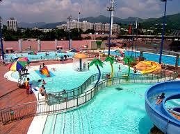 public swimming pool. Interesting Pool Public Swimming Pools In Public Swimming Pool