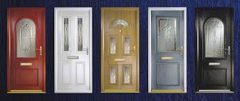 exterior front doors with glass 3197 x 1359 1332 kb jpeg