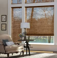 bamboo shades for patio outdoor bamboo roll up shades natural bamboo design of outdoor patio blinds