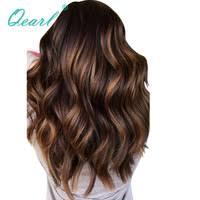 Newest <b>13x6 Lace</b> Wig