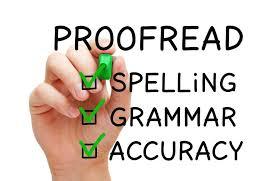 Why Grammar Matters In Social Media Postings Metric Impact