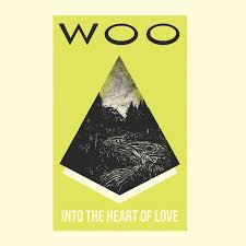 Into The <b>Heart Of Love</b> | Woo | Emotional Rescue