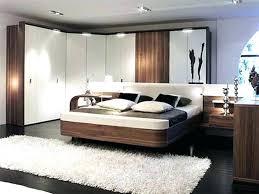 Great Bedroom Perfect Carpet Bedrooms Inside Bedroom For Best Carpets On Creative Carpet  Bedrooms