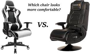 most comfortable gaming chair.  Gaming Which Is The Most Comfortable Gaming Chair For Most Comfortable Gaming Chair Top5er