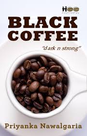 black coffee. Fine Coffee Buy Black Coffee Book Online At Low Prices In India  Reviews  U0026 Ratings  Amazonin With H