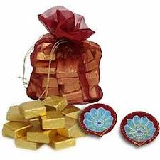 diwali chocolates to hyderabad india cake home delivery diwali ers diwali gifts hyderabad
