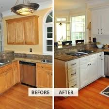 cabinet refacing. Perfect Cabinet Awesome Cabinet Refacing Orlando In Property Living Room Design Ideas Kitchen  Cabinets Refinishing Inside R