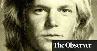 Once upon a life: Peter Leonard   Books   The Guardian
