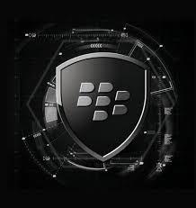 attached thumbnails a new blackberry logo wallpaper 3313 jpg
