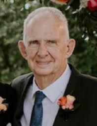 Richard Clarence Smith Obituary - Sapula, Oklahoma , Smith Family Funeral  Homes | Tribute Arcive