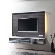 Tv Set Cabinet Designs Living Room Modern Design Hanging Floating Tv Cabinet Buy Living Room Hanging Cabinet Modern Living Room Cabinet Design Living Room Lcd Floating