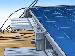 full size of solar panels for home use mounting solar panels on shingle roof solar shingles