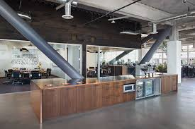 Office kitchen designs Amazing Dropbox Office Kitchen And Boardroom Jimmygirlco Office Kitchen And Boardroom Kitchelsalaskaguideservicecom