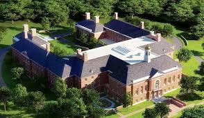 「william and mary university」の画像検索結果