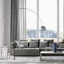 Livingroom lighting House Floor Lamps Yliving Living Room Lighting Ceiling Lights Fixtures Ylighting