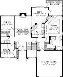 211 best house plans images on pinterest small houses, master 4 Bedroom House Plans For Narrow Lots 211 best house plans images on pinterest small houses, master suite and home Small Narrow Lot House Plans