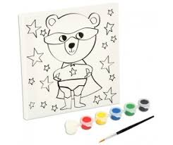 <b>Раскраски Фабрика фантазий</b> — купить детскую <b>раскраску</b> ...